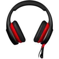 Over-Ear Høretelefoner TTeSports Shock Spin