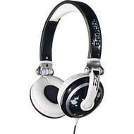 Over-Ear Høretelefoner Lazerbuilt Bench Rhythm