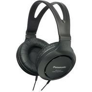 Over-Ear Høretelefoner Panasonic RP-HT161