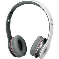 On-Ear Høretelefoner Beats by Dr. Dre Solo HD Glossy