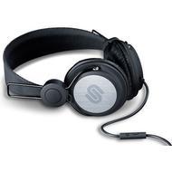 Over-Ear Høretelefoner Urbanista Los Angeles