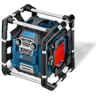 Radio Bosch GML 20 Professional