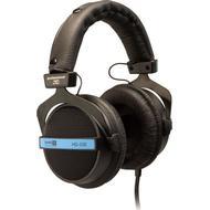 Over-Ear Høretelefoner Superlux HD330
