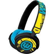 On-Ear Høretelefoner Wicked Audio Hero
