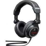 Over-Ear Høretelefoner Ultrasone Signature Pro
