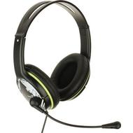 Over-Ear Høretelefoner Genius HS-400A