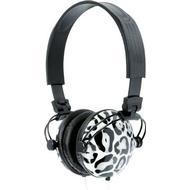 On-Ear Høretelefoner KNG Stylo Ego Boost