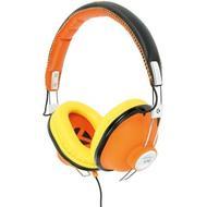 On-Ear Høretelefoner KNG Bulldozr Chaos Constructor