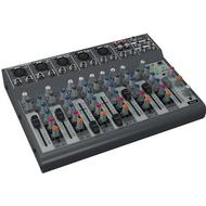 Studio Mixers price comparison XENYX 1002B Behringer