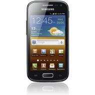Sim Free Mobile Phones Samsung Galaxy Ace 2
