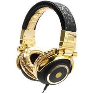 Over-Ear Høretelefoner iDance Disco