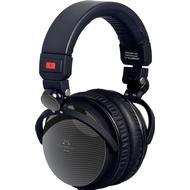 Over-Ear Høretelefoner SoundMAGIC HP100