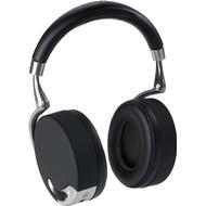 Over-Ear Høretelefoner Parrot Zik