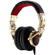 Over-Ear Høretelefoner TTeSports Dracco Signature