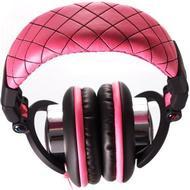 Over-Ear Høretelefoner TTeSports Dracco