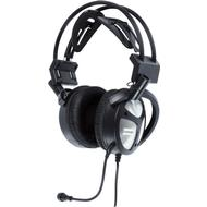 Over-Ear Høretelefoner König CMP-HEADSET170