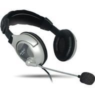 Over-Ear Høretelefoner Wintech WH-880