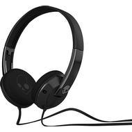 On-Ear Høretelefoner Skullcandy Uprock Mic