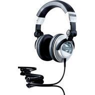 On-Ear Høretelefoner Ultrasone Signature DJ