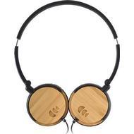 On-Ear Høretelefoner Grape O310
