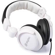 Over-Ear Høretelefoner Skytronic SKY-7385