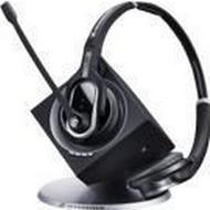 DECT - Over-Ear Høretelefoner Sennheiser DW Pro2 ML