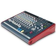 Studio Mixers price comparison ZED60-14FX Allen & Heath