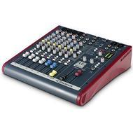 Studio Mixers price comparison ZED60-10FX Allen & Heath