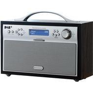 Radio Scansonic DA88