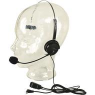 On-Ear Høretelefoner Midland MA 35-L