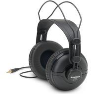 Over-Ear Høretelefoner Samson SR950