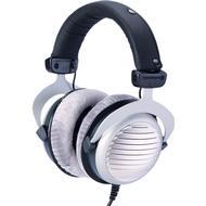 Over-Ear Høretelefoner Beyerdynamic DT 990 Edition 600Ohm