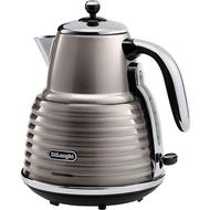 Kettles price comparison DeLonghi Scultura KBZ 3001