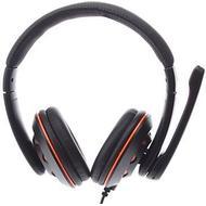 Over-Ear Høretelefoner Ovleng OV-Q5