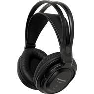 Over-Ear Høretelefoner Panasonic RP-WF830