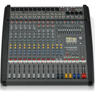 Studio Mixers price comparison Powermate 1000-3 Dynacord
