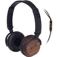 Over-Ear Høretelefoner Dynavox HPW-900