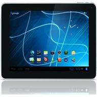 Tablets price comparison Yarvik GoTab Exxa 8GB