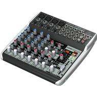Studio Mixers price comparison Xenyx QX1202USB Behringer