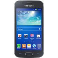 Sim Free Mobile Phones Samsung Galaxy Ace 3