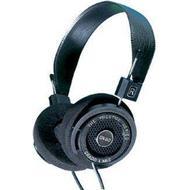On-Ear Høretelefoner Grado SR80i