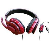 Over-Ear Høretelefoner Ovleng OV-Q8