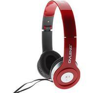 On-Ear Høretelefoner Ovleng OV-X1