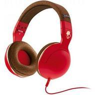 Over-Ear Høretelefoner Skullcandy Hesh 2 Mic