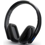 On-Ear Høretelefoner Gear by Carl Douglas Bazinga
