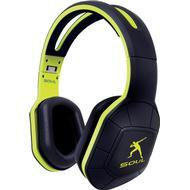 Over-Ear Høretelefoner Soul Combat+