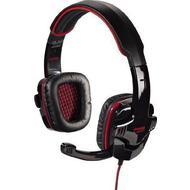 Over-Ear Høretelefoner Hama Fire Starter