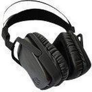 On-Ear Høretelefoner Grape O400