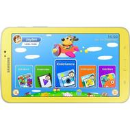 Tablets price comparison Samsung Galaxy Tab 3 Kids 8GB
