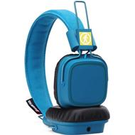 Trådløs Høretelefoner Outdoor Tech Privates